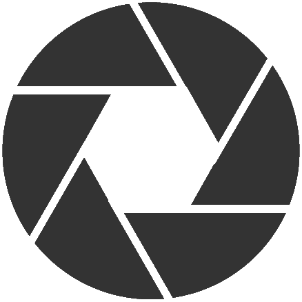 icône activité objectVR