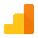 logo analytics