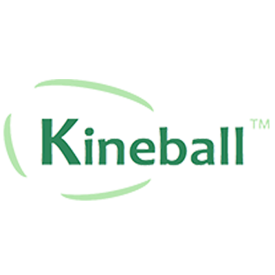 Kineball by PREMECA