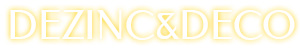 logo muriel souty