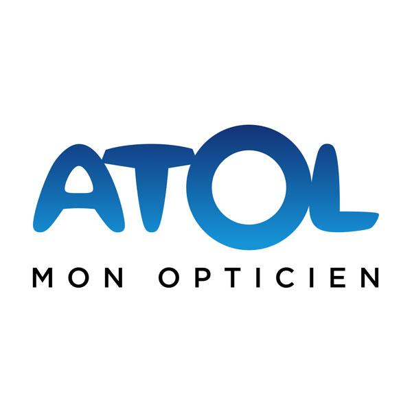 ATOL – Solesmes