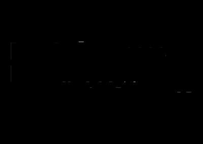 Les Quinconces-L'espal – Scène nationale du Mans