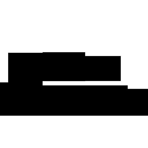 logo théâtre de Nîmes