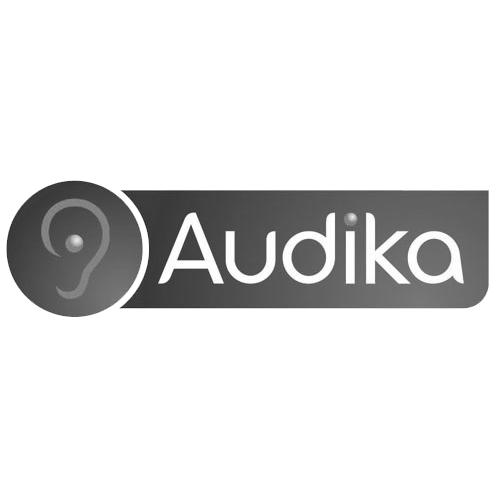 audika-logo-NB