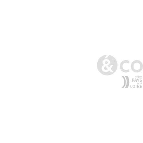 logo murielsouty.fr