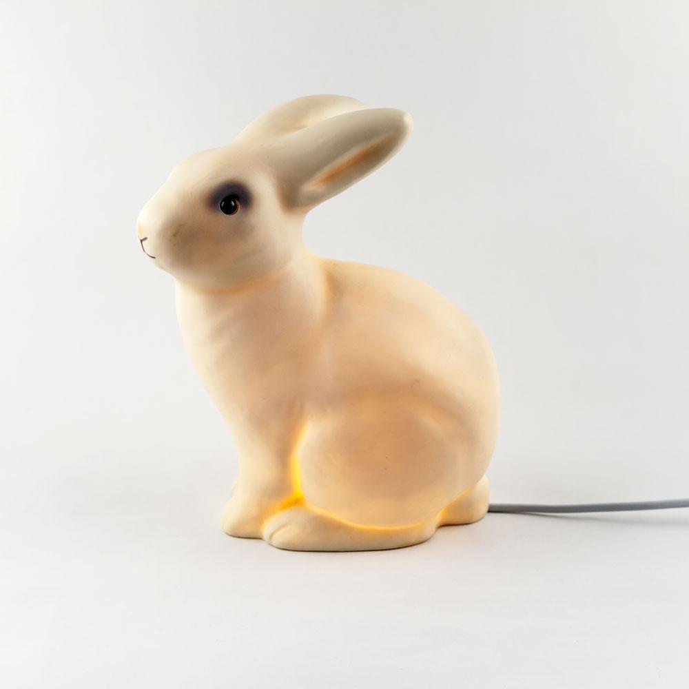 PANDA TRIBU-David Vincenot-Lampe de chevet enfant-2