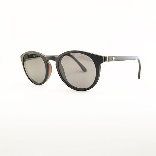 panda-tribu-pack-shot-lunettes