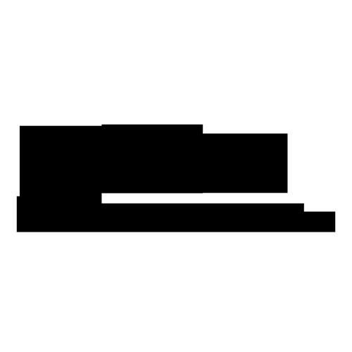 quinconces-espal-logo