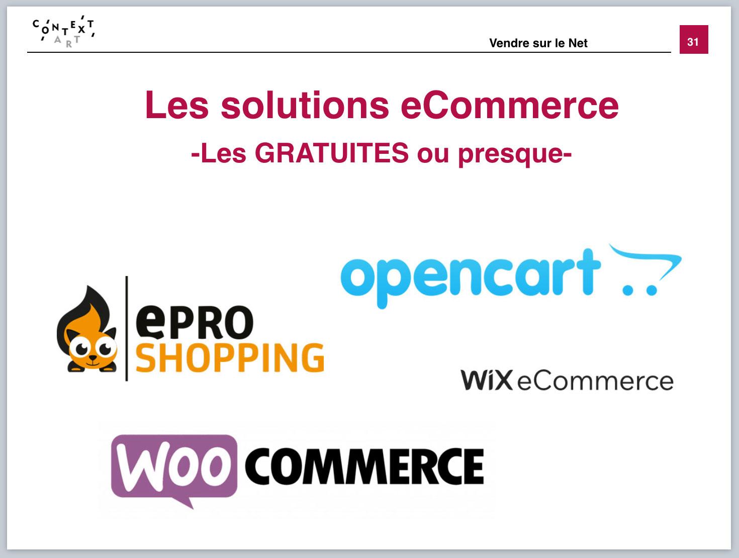 Context'art-David Vincenot-Solutions-ecommerce