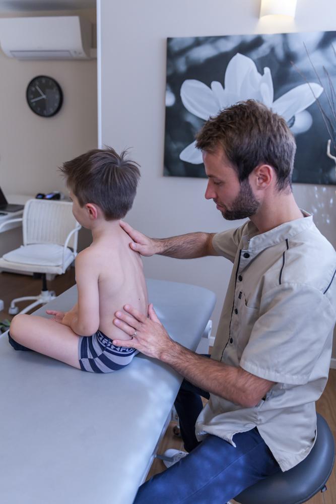 Matthieu Paumard-Ostéopathe-Angers