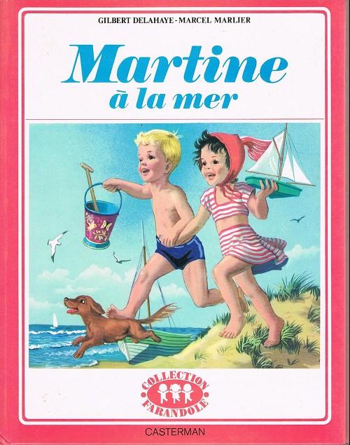 martine-a-la-mer