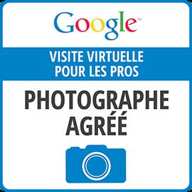 google-visite-virtuelle-pour-les-pros