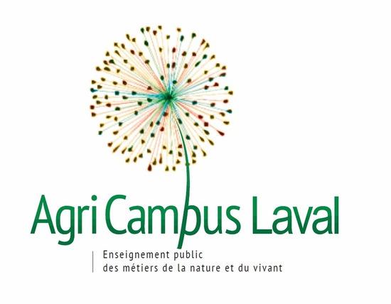 logo AgriCampus