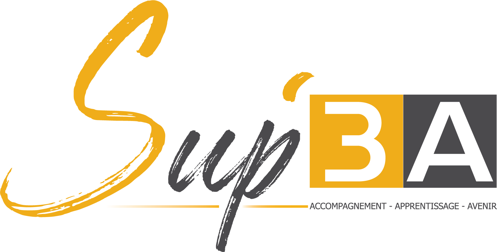 Logo-Sup-3A